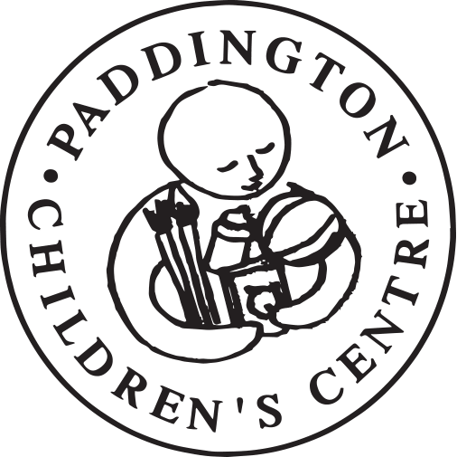 Paddington Children's Centre